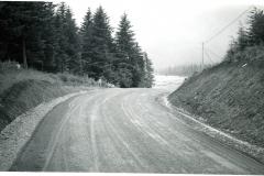 090-6792, 1943