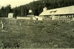 164-1241, 1927