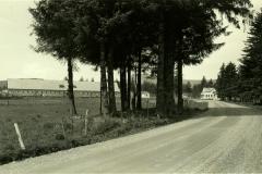 165-4499, 1934