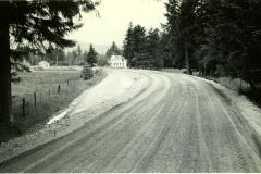 166-6814, 1943