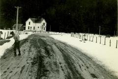 167-4224, 1932