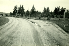 168-6815, 1943