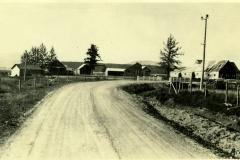 169-1234, 1927