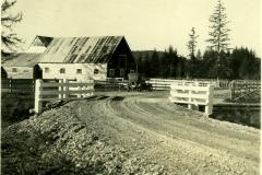 170-1320, 1927