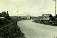 171-A-3066, 1929
