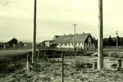 172-5300, 1936