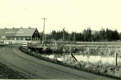 173-6317, 1940