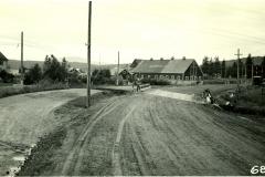 174-6816, 1943
