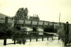 175-6817, 1943