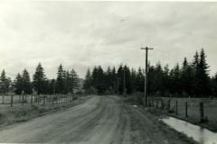 176-5966, 1938