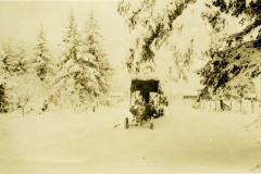 178-A-1796, 1927
