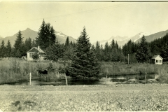 179-A-1312, 1927