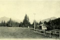 180-A-1249, 1927