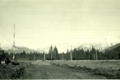 181-6818, 1942