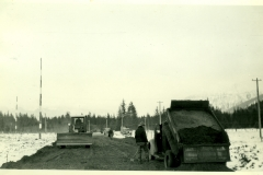 182-6819, 1942