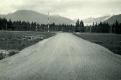 183-6820, 1943