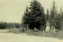 184-A-1250, 1927