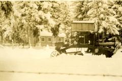 185-A-1797, 1927