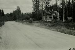 186-A-3064, 1929