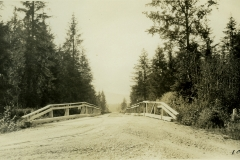 187-1089, 1926