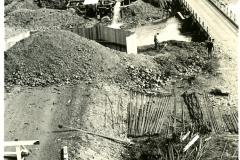 111-4780, 1935