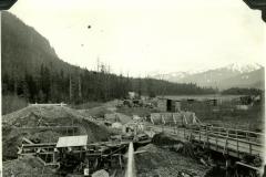 114-4781, 1935